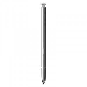 EJ-PN980BAE Samsung Original Stylus S Pen pro Galaxy Note 20/Note 20 Ultra Grey