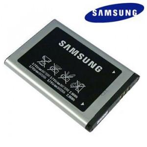 EB615268VU Samsung Batéria 2500mAh Li-Ion (Bulk)