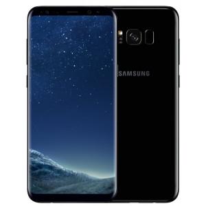 Samsung Galaxy S8+ G955 Black