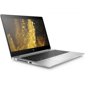 HP EliteBook 840 G6 Core i5 8GB 512SSD 4WG30AV