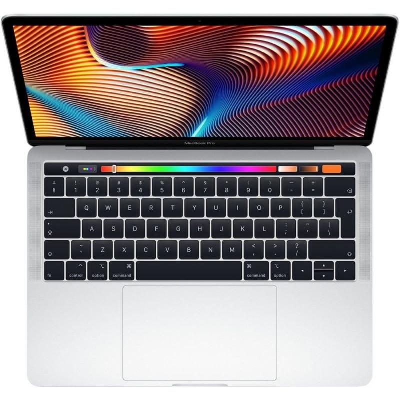 MacBook Pro 13/2.9GHz/8GB/512GB