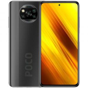 Xiaomi POCO X3 NFC 6GB/64GB Gray