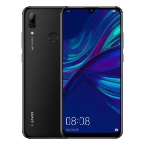 Huawei P Smart (2019) Dual-Sim 64GB Midnight Black