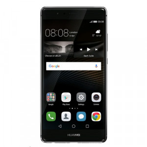 Huawei P9 Single SIM 3GB/32GB Titanium Grey