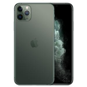 Apple iPhone 11 Pro 256GB Green