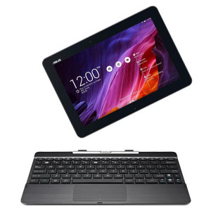 "Tablet Asus Transformer Pad TF103CG 10"" TF103CG-1A013A"