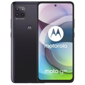 Motorola Moto G 5G 4G/64GB Grey