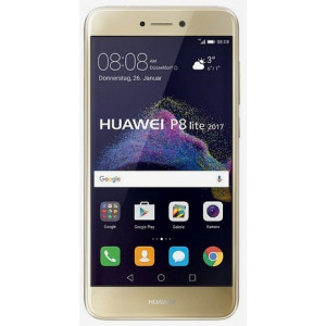 Huawei P9 Lite Single SIM Gold