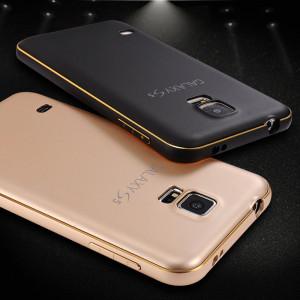 Kryt gold Samsung Note 2 N7100