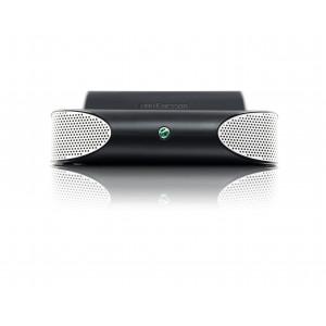 MS410 Reproduktor Sony Ericsson