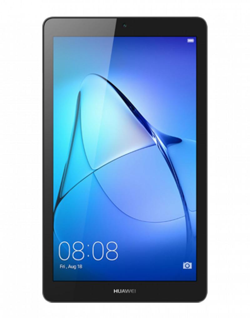 Huawei MediaPad T3 8.0 LTE KOB-L09 2GB/16GB Space Gray