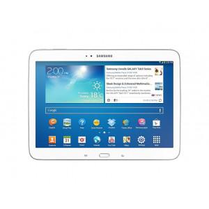 Maketa SAMSUNG Galaxy Tab3 10.1 White