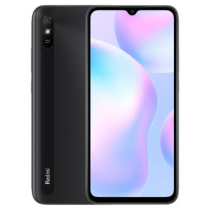 Xiaomi Redmi 9AT 2GB/32GB Dual SIM Gratine Gray