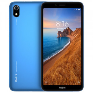 Xiaomi Redmi 7A 2GB/16GB Blue