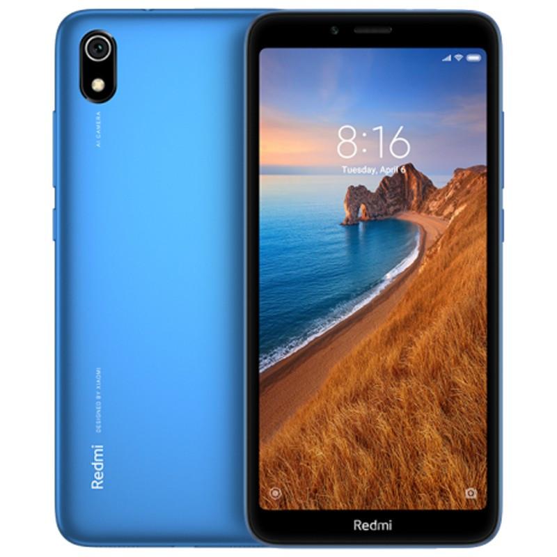 Xiaomi Redmi 7A 2GB/16GB Blue
